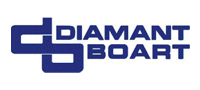 logo-diamant-boart
