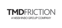 logo-tmd-friction